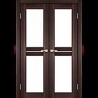 Дверное полотно Korfad ML-09, фото 4