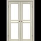 Дверне полотно Korfad ML-09, фото 5