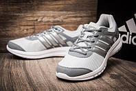 Кросівки чоловічі Adidas Duramo Lite M OrIginal. Сірі. 41-46р