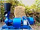 Гранулятор комбикорма 350 кг/час., фото 2