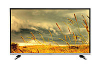 Телевизор Romsat 43F350T2 FULL HD