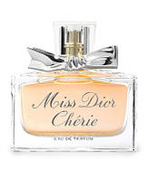 Christian Dior Miss Dior Cherie edp 100 ml женские тестер