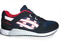 Asics- мужские кроссовки