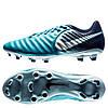 Футбольные мужские бутсы Nike Tiempo Ligera IV FG