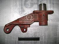 Кронштейн левый переднего тормоза м-ма МАЗ (пр-во ТАиМ) 5336-3519069, фото 1