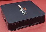 Smart TV, android TV box, ip TV, android 5 TB приставка + smart пульт. 8 ядер, 1/8 Gb, фото 4