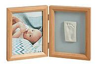 Рамка двойная Print Frame 34120169 Baby Art