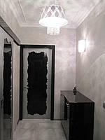 Деревянные двери ( Белые )