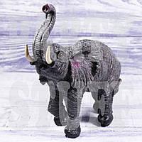 Статуэтка Слон, 23 см