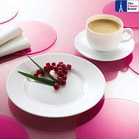 Чайный сервиз Luminarc Everyday из 18 предметов на 6 персон