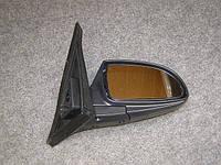 Зеркало Hyundai Accent. Акцент. 2006-2010. Пр-во Темпест.