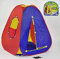 Детская игровая палатка 3030