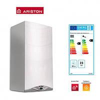 Котел газовый конденсационный Ariston CARES PREMIUM 24 EU (двухконтурный)