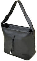 Женская кожаная сумка ALEX RAI