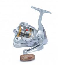 Катушка Bratfishing Gl3000 fd 12+1 bb