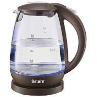 Электрочайник Saturn ST-EK8420