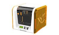 3D принтер XYZprinting Junior 1.0