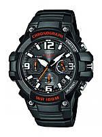Часы / Годиник Casio Sport MCW ( G-SHOCK) ОРЫГИНАЛ