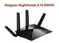 Netgear AD7200 Nighthawk X10 SMART (R9000)