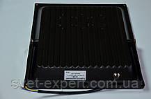 Прожектор 100W 5500Lm 6400K IP65 SMD, фото 2