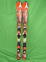 Дитячі гірські лижі Atomic Redster Marcel 120 см