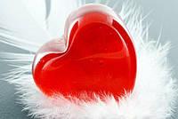 ДеньСвятого Валентина и 8 Марта