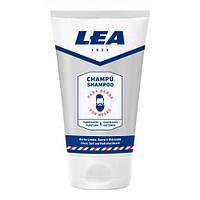 Шампунь для бороды Lea Beard Shampoo 100 ml
