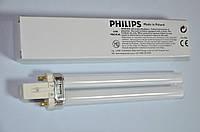 PL-S 9W/01/2P лампа от псориаза и кожных заболеваний