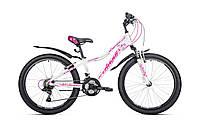Велосипед Avanti Jasmine V-brake
