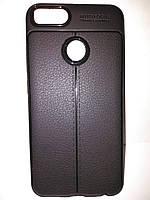 Чехол силиконовый для Xiaomi Redmi 5x New Fashion, фото 1