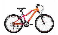 Велосипед Winner Betty (24) (VS-334)