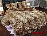 """Ткань для постельного белья Бязь """"Gold"""" Lux GL575 (50м)"""