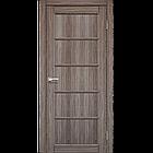 Дверное полотно Korfad VC-01, фото 2