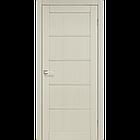 Дверное полотно Korfad VC-01, фото 3