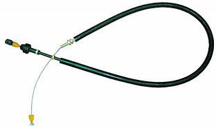 Трос акселератора 2108-21099,2113-2115 инжектор