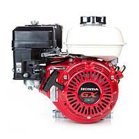 Запчасти на двигатель Honda GX-120, 158f