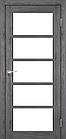Дверное полотно Korfad VC-02, фото 2
