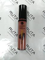 Жидкая губная помада Bell Magic Jungle Shimmer & Mat Liquid Lips (1)
