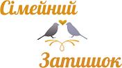 """Интернет-магазин """"Семейный уют"""""""