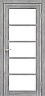 Дверное полотно Korfad VC-02, фото 3