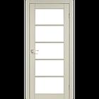 Дверное полотно Korfad VC-02, фото 4