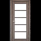 Дверное полотно Korfad VC-02, фото 5