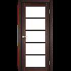 Дверное полотно Korfad VC-02, фото 6