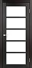Дверное полотно Korfad VC-02, фото 7