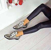 Туфли женские - Москино