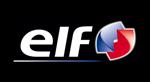 ELF EVOL. 900 FT 5W40 (ACEA A3/B4, API SN/CF, BMW LL-01, VW 502.00/505.00, MB 229.5) 1L