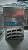 Льдогенератор Migel KL 21