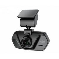 """Автомобильный видеорегистратор Gazer F117 2.7"""", 1 камера, 1920x1080 (30 fps)"""