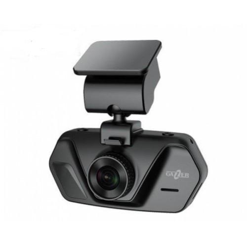 Автомобильный видеорегистратор Gazer F117 2.7