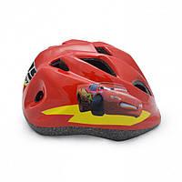 Детский универсальный защитный шлем Helmet X